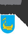 logo-maini