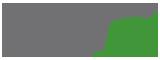 Krajevna skupnost, Jesen Logo